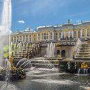 Лучшие гиды в Санкт-Петербурге