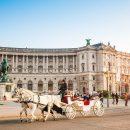 Экскурсии по Вене для вас