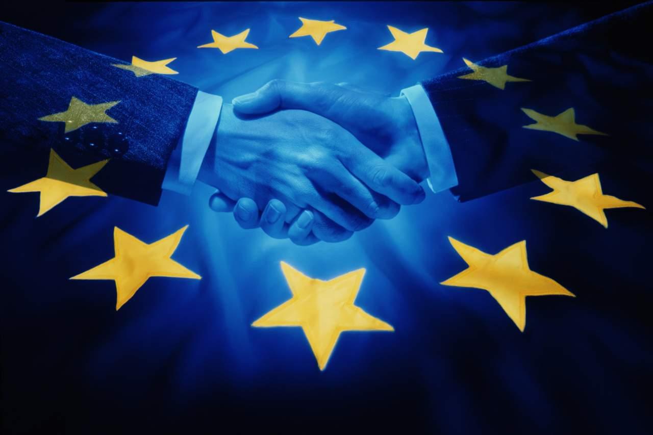 Евросоюз одобрил очередной транш для Украины