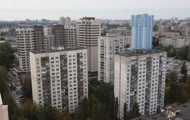 В столице дома и учебные учреждения остались без тепла