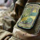 На Яворивском полигоне военнослужащий выстрелил себе в ногу из автоматического оружия
