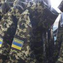 В Ровно вылавливают военнообязанных, которые всячески уклоняются от армии (видео)