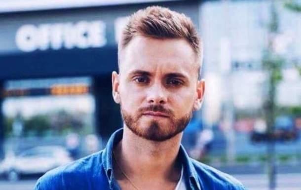 Из жизни ушёл 27-летний украинский актер Киевского театра