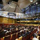 Европейский суд разрешил правительству Великобритании в одностороннем порядке отменить Brexit