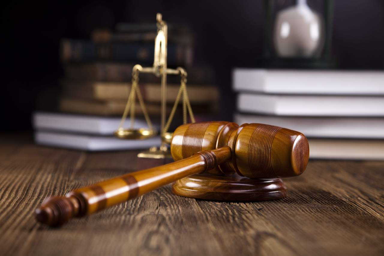 В Днепре пройдет суд над рецидивистом, который изнасиловал 9-летнего мальчика