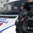 В Страсбурге задержали родственников подозреваемого стрелка