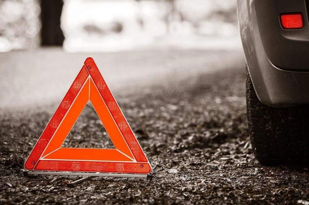 Жительница Запорожской области погибла под колесами электрички