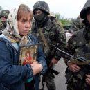 Религиозная война, теракты, убийства, война? Какой сценарий выберет Порошенко?