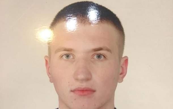 В Одесской области нашли мёртвым пограничника, который накануне пропал без вести