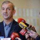 В Польше учителя начали общегосударственную акцию протеста