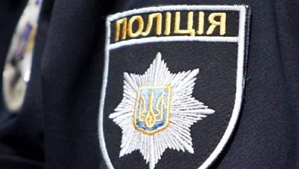 В Харькове около школы нашли труп загадочно умершего человека