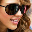 Качественные и стильные солнцезащитные очки