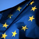 Eu For You - помощь в открытии бизнеса  Европе