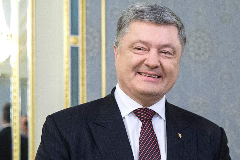 С 31 декабря начался избирательный процесс выборов президента Украины