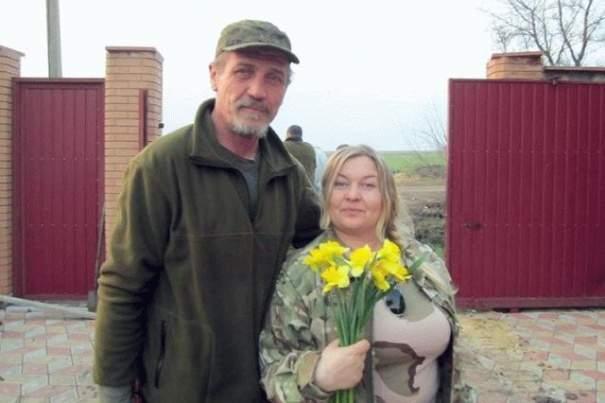 В Одессе из-за взрыва котла скончался военнослужащий
