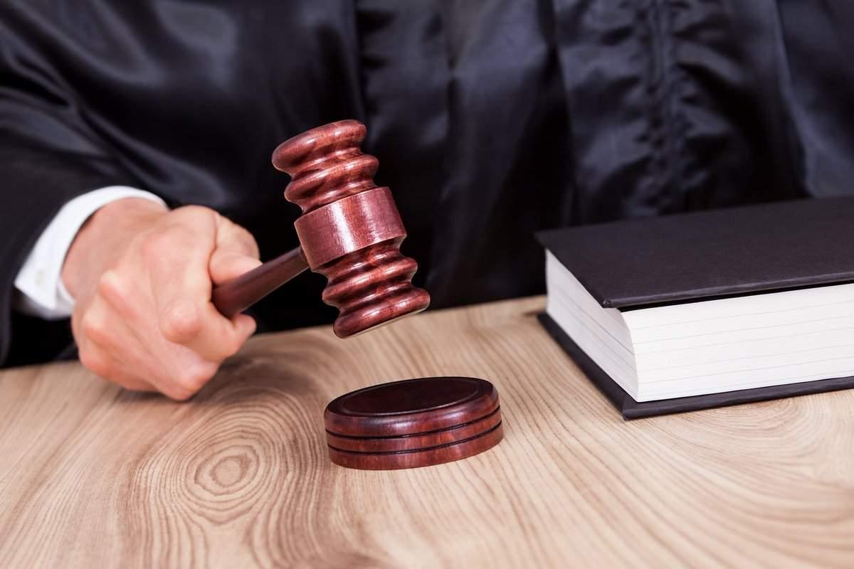В Николаеве суд приговорил к 7 годам тюрьмы педофила, который совращал свою дочь