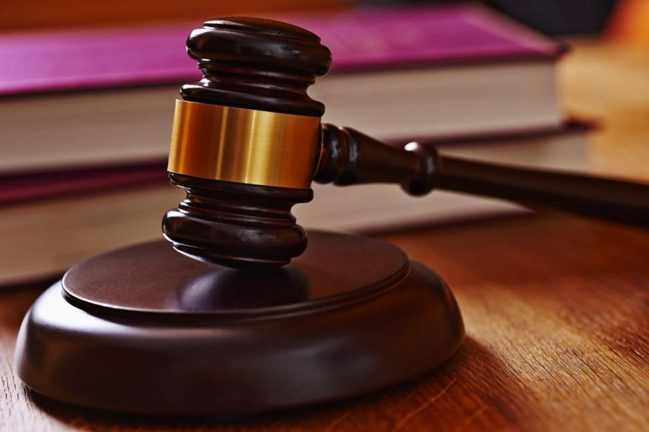 В Николаеве будут судить гражданина Азербайджана, который изувечил местного жителя