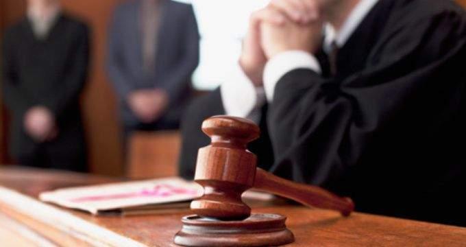 Во Львовской области суд освободил от наказания полицейского, который насмерть сбил человека