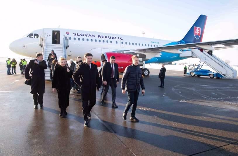 Новый глава ОБСЕ сегодня прибыл в Украину (фото)