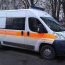На Львовщине в результате массового отравления пострадали 11 человек