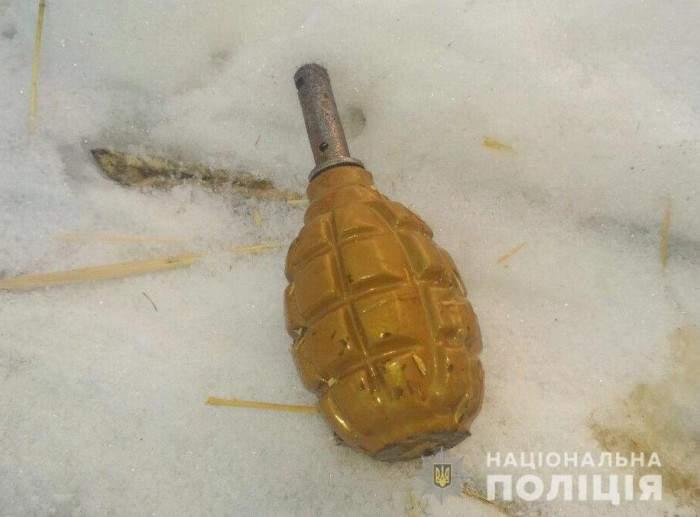В одном из одесских заведений произошёл мощный взрыв