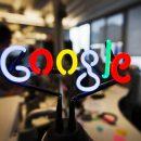 Нацкомиссия по правам человека Франции оштрафовала Google на 50 млн. евро