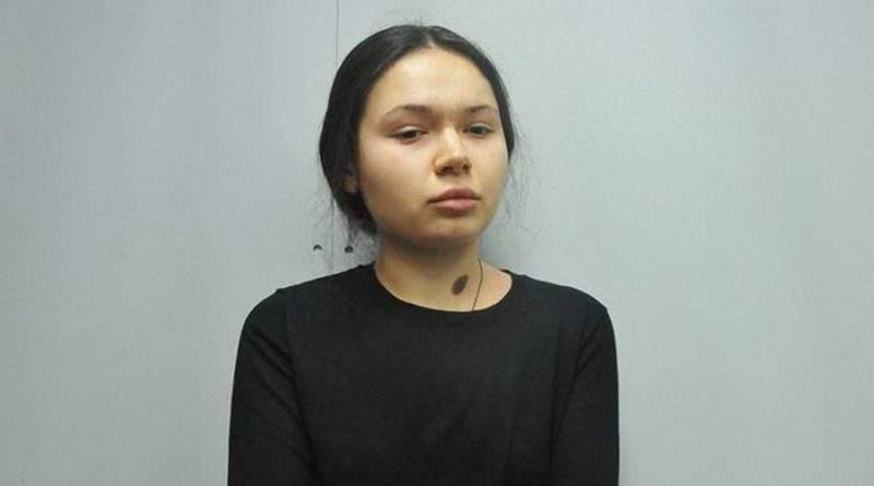 Резонансное ДТП в Харькове: правоохранители нашли нарколога Зайцевой