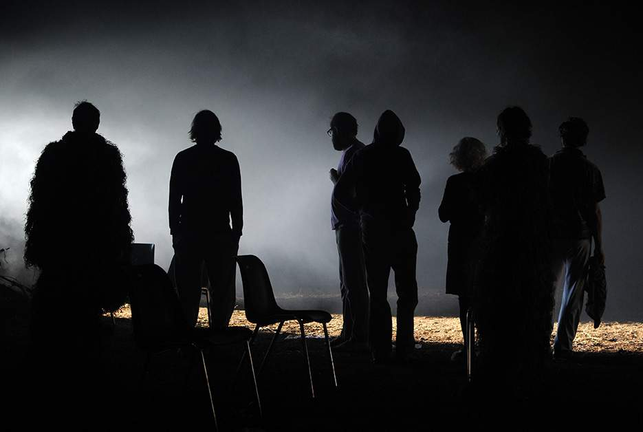 В Сумской области пресекли деятельность банды рэкетиров