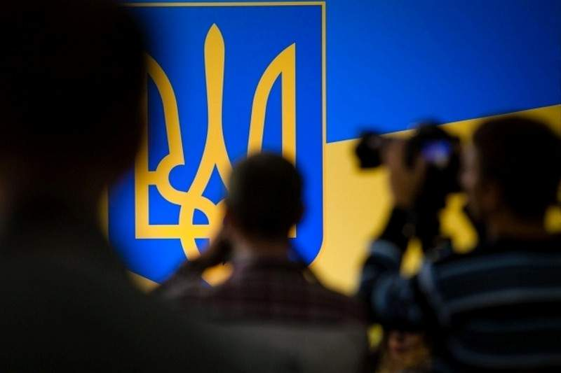 За 2018 год в Украине зафиксировано 86 случаев нападения на журналистов