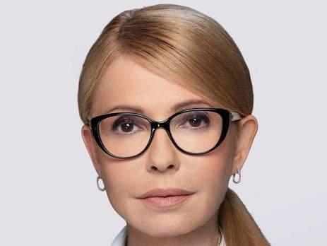 Тимошенко рассказала, чем заканчивается для украинских СМИ выход за пределы лояльности к власти
