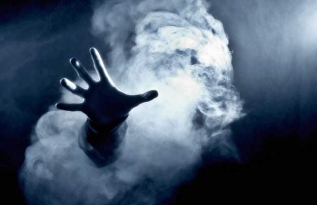 В Днепре 6 человек попали в больницу из-за отравления угарным газом