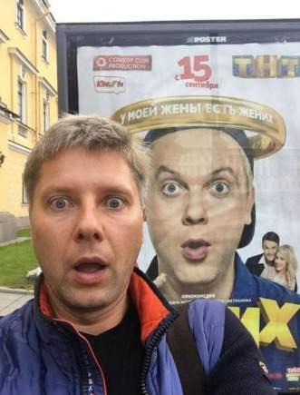 В Латвии задержали мэра одного из городов, который защищал русскоязычное население