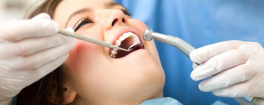 Как вылечить зубы в Днепре с гарантией