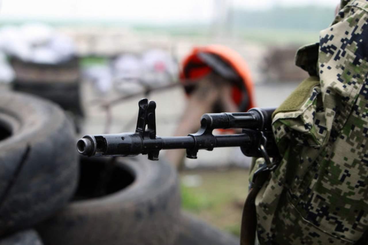 В ООН назвали число жертв на Донбассе: цифра превысила 40 тысяч