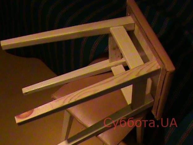 В Запорожской области мужчины избили и ограбили знакомого