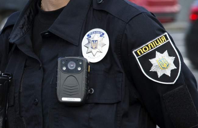 В Днепропетровской области преступники избили таксиста и угнали его машину