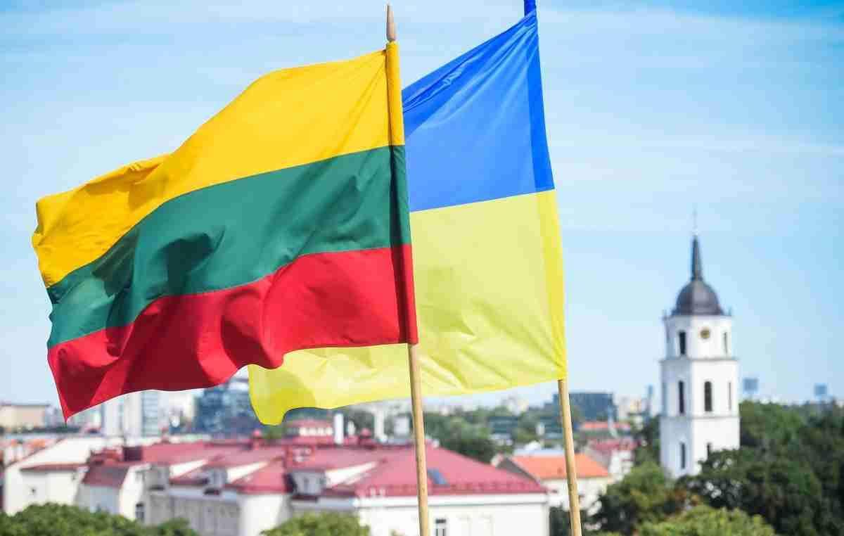 Литва утвердила выделение Украине боеприпасов на сумму 255 тыс. евро