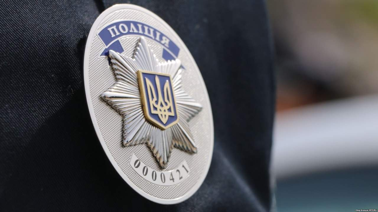 На Ровенщине двое неизвестных застрелили местного жителя: объявлен план