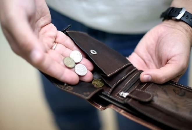 Кабмин утвердил новую программу по соцвыплатам и пенсиям: лишиться денег может любой