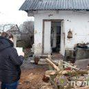 В Житомире в одном из домов обнаружили несколько трупов