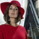 Ограбление в столичном ТЦ: Известная украинская актриса стала жертвой воров