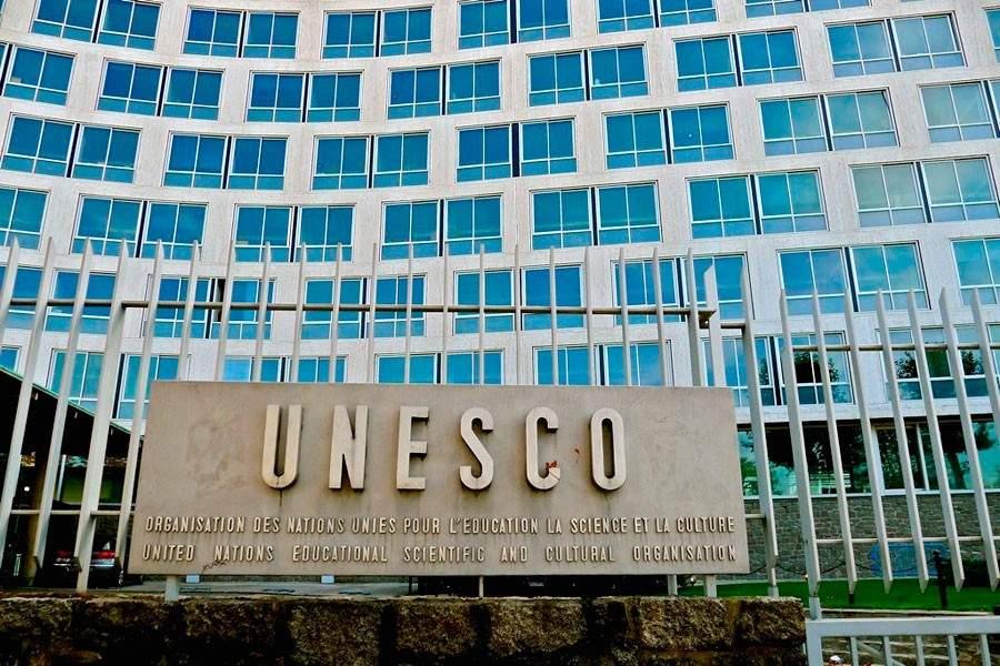 ЮНЕСКО может внести в список два культурных комплекса Украины