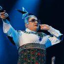 Верка Сердючка выступит на Евровидении-2019 в качестве приглашенного гостя