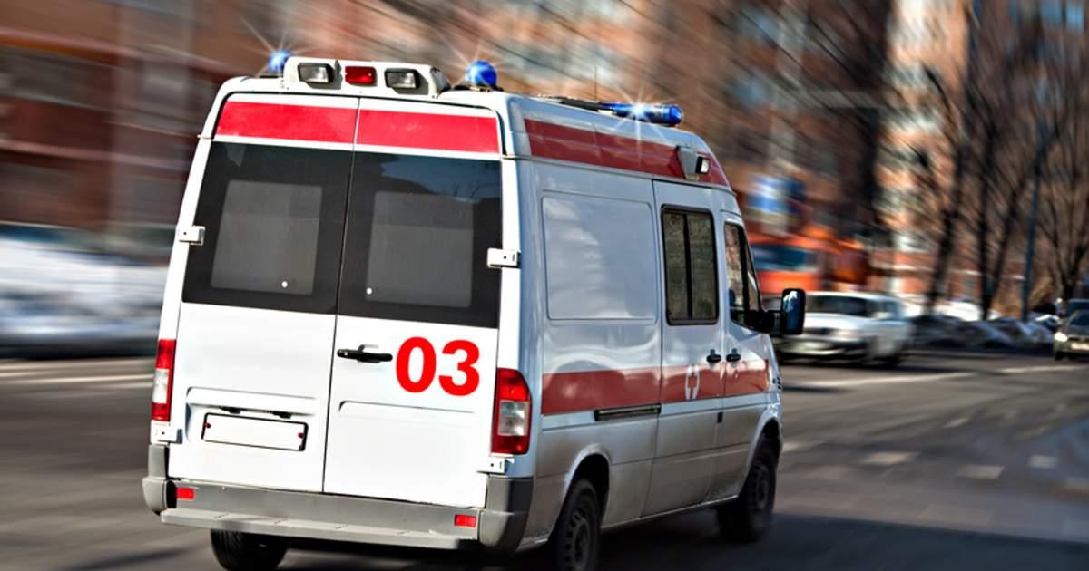 На Харьковщине обнаружили труп несовершеннолетней девушки