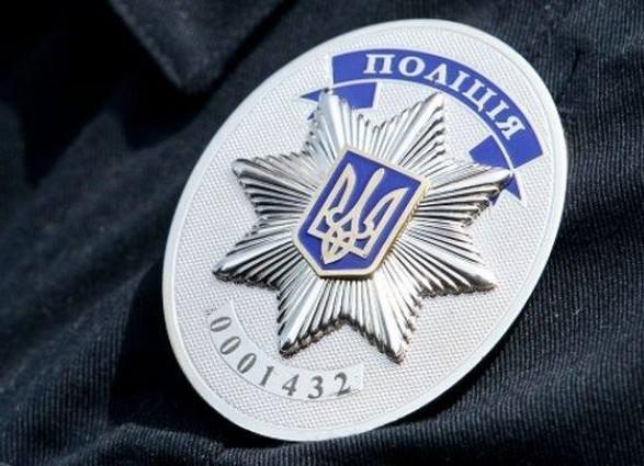 В Николаевской области обнаружен председатель поселкового совета - расстрелян в автомобиле
