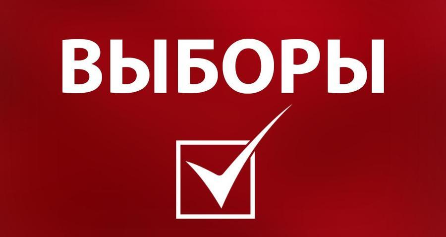 Уровень доверия граждан Украины к выборам рекордно низкий за последние 10 лет