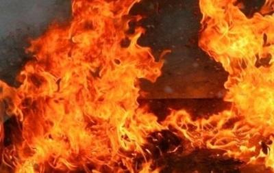 Взрыв на химическом заводе десятки пострадавших и 6 человек погибло