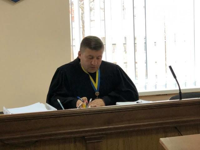 Против мэра Одессы возбуждено дело