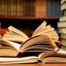 В «черный список» попали 17 книг, в числе которых «Мастер и Маргарита»