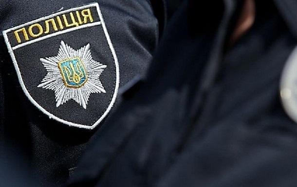 Стрельба по детям днепрянином: 11-летний мальчик ранен в голову